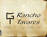 Site Rancho Tavares