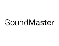 SoundMaster Experiment