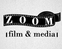 Logo : ZoomFilm