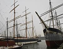 Boats NY 2015