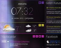 6nApp sneak peek