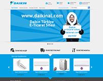 www.daikinal.com