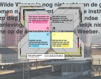Wilde Wonen Platform