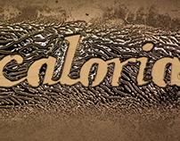 Caloria