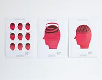 '15 Bánkitó Festival, Identity & Campaign