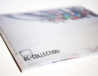 RE•COLLECTION²