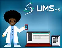 LIMSys
