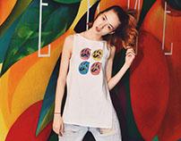 SB (YAP) Clothes