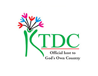 Kerala Tourism Development Corporation ios App