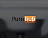 PornHub-Skip the plot