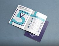 Cognitive View brochure booklet.... AI Compliance....