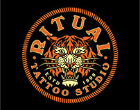 RITUAL - Tattoo Studio