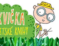 www.mrkvicka.sk