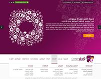 Qatar Host