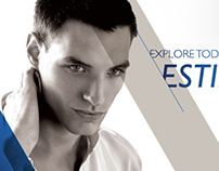 Impress - Philips Male Grooming