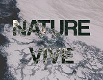 Nature vive