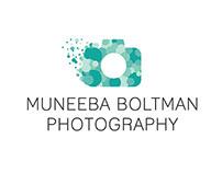 Muneeba Boltman Photography