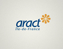 Aract