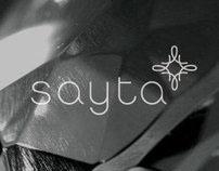 Sayta