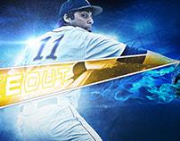 West Virginia Mountaineers - Baseball Schedule