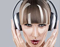 DJ MISS FTV
