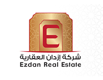 Ezdan Logo