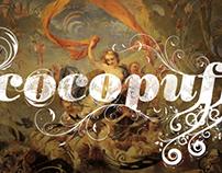Rococopuffs