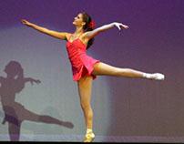 FUSION Dance Concert, Notre Dame High School 2012