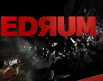 REDRUM ID