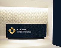 Identity FICONT