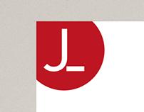 Joshua Long Consulting → Letterhead