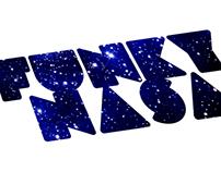 FUNKY NASA