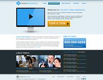 cvm webdesign