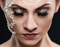 Ulyana -  Beauty