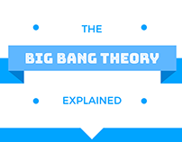 The Big Bang Theory Explained