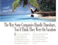 Oxford 1st Trade Magazine Ad