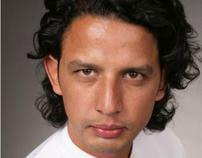 Fernando at TVL