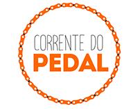 Veja São Paulo: Corrente do Pedal