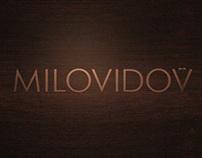 Milovidov