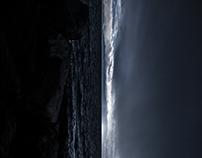 Standing Horizon