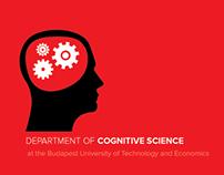 cognitive sc