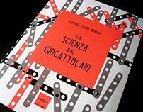 La scienza dal giocattolaio / Codice Edizioni