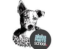 Foto Fija - Aloha Photo School