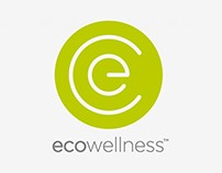 Repositioning a green fitness brand - Ecowellness
