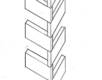 TCII Ej4 Composición tectónica. Fundación Santafé