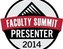 Faculty Summit