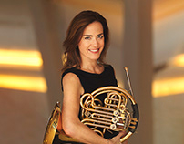 Berliner Philharmoniker | Orchestra Portraits
