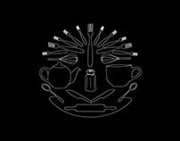 #kitchen #icons