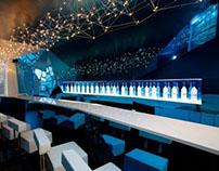 GREYGOOSE BAR BRUSSELS
