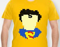 Tee-shirt Designs.